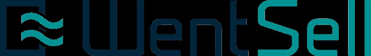 WentSell - hurtownia wentylacji i klimatyzacji